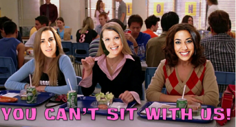 meangirls01