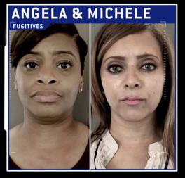 Angela Michele.png