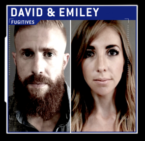 dave-emiley