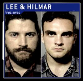 Lee Hilmar.png
