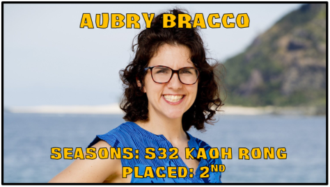 aubry2.PNG