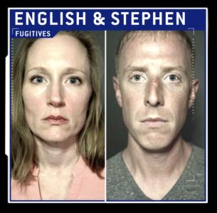 english-stephen