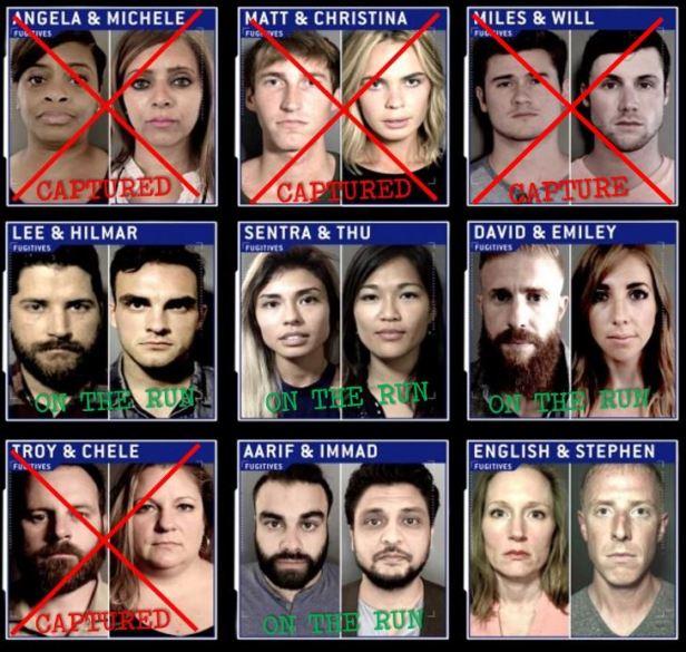 Hunted Fugitives.jpg