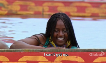 Cirie04.PNG
