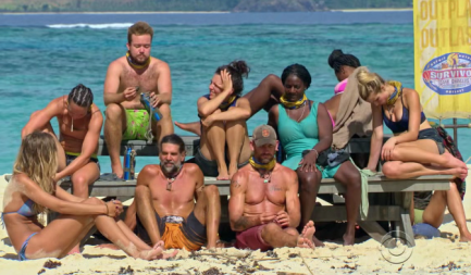 episode9immunity.PNG