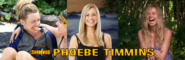 PhoebeTimmins