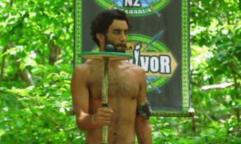 SNZ144.PNG
